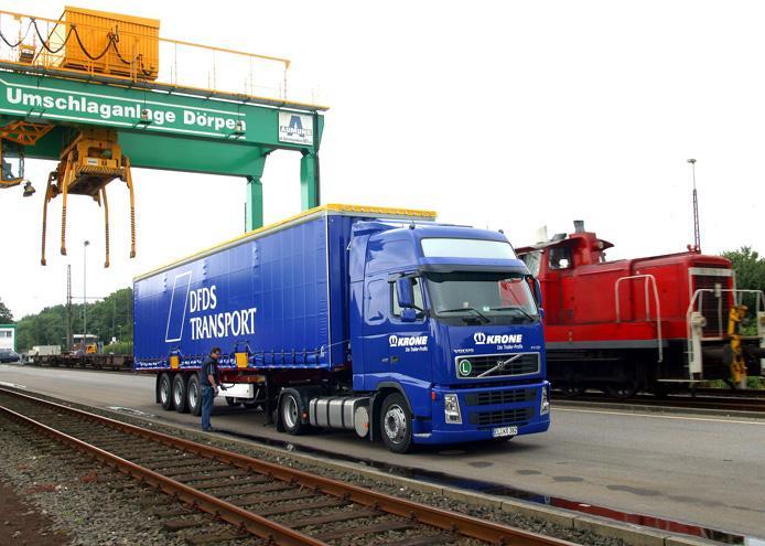 Bache-pour-le-transport-ferroviaire-3