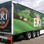 bache-camion-2