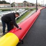 water-rails-ars-en-re