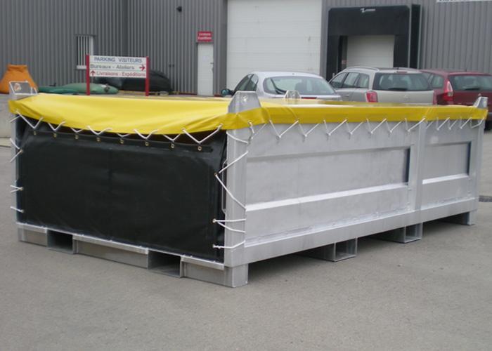 container-alu-2