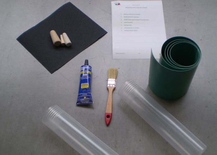 kit-de-réparation-catégorie