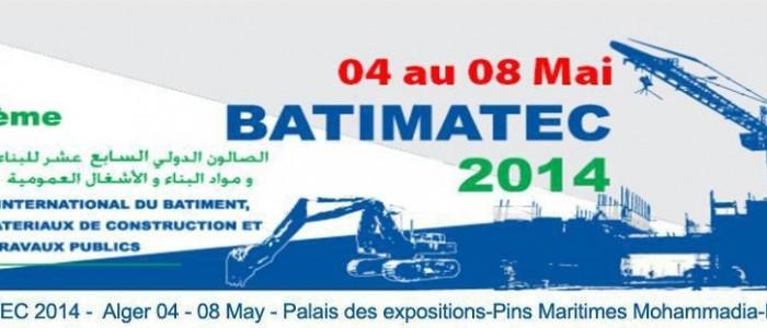 batimatec_2014