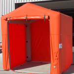 petite-tente-abri-chantier-gonflable