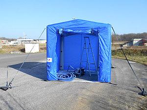 abri-gonflable-chantier(1)