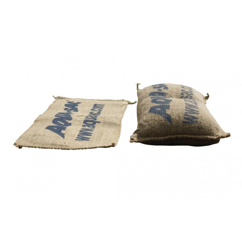 sac anti inondation aqua sac rcy. Black Bedroom Furniture Sets. Home Design Ideas