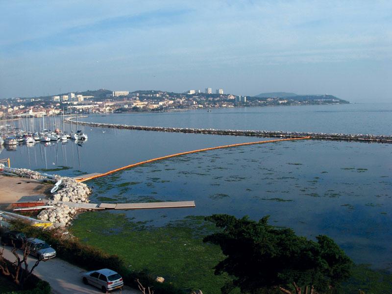 barrage-anti-algues-goeland-0