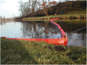 barrage-anti-algues-goeland-1