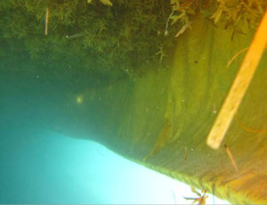 barrage-anti-algues-goeland-3