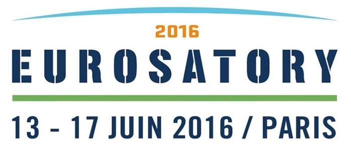 RCY - Salon Eurosatory 2016