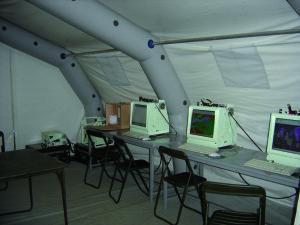 Tente valdahon 004