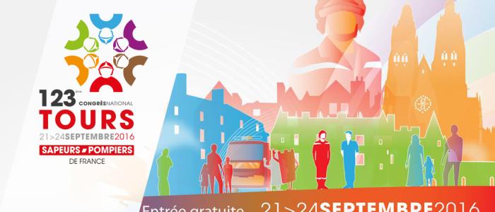 banniere-congres-pompiers-2016