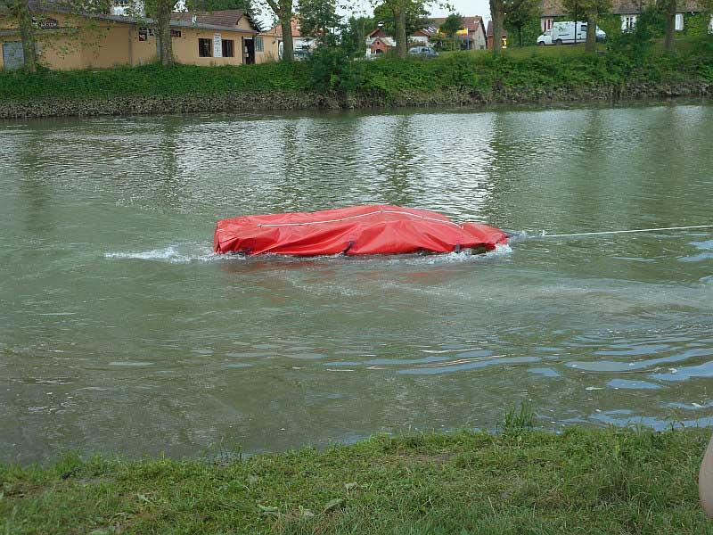 sac-deploiement-rapide-anti-pollution-11