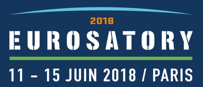 salon-eurosatory-2018