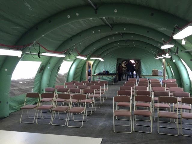 tente-militaire-espagne-8