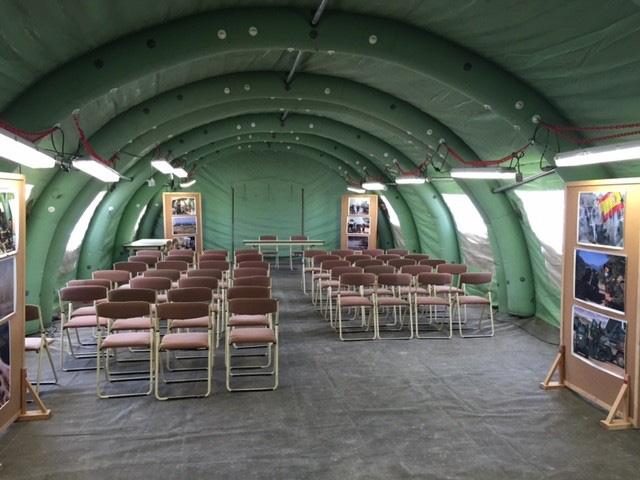 tente-militaire-espagne-9