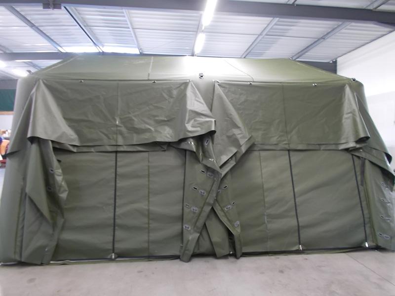 tente-militaire-octobre-2017
